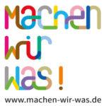 Profilbild von Machen-wir-was! – Team