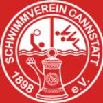 Profilbild von Schwimmverein Cannstatt