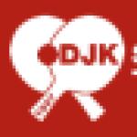 Profilbild von DJK Sportbund Stuttgart Tischtennis