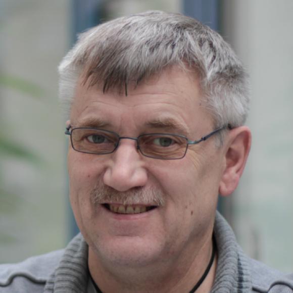 Profilbild von Jürgen B.