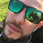 Profilbild von Corvus