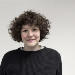 Profilbild von Bettina - Machen-wir-was!-Team
