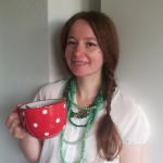 Profilbild von Eva W