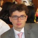 Profilbild von Jan