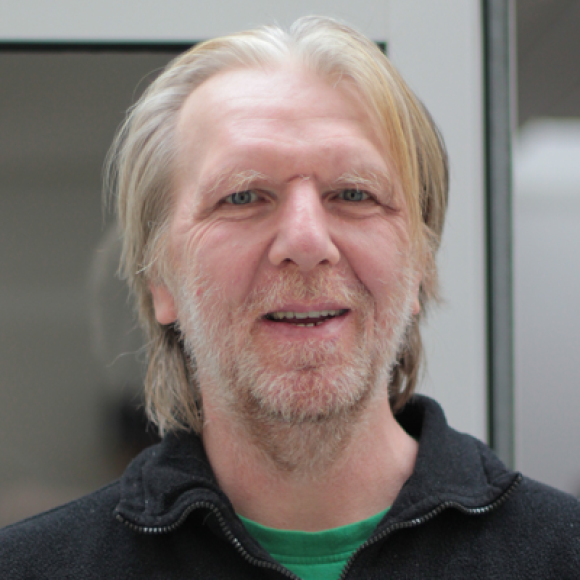 Profilbild von Michael M.