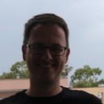 Profilbild von Thorsten S.