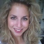 Profilbild von Katrin F