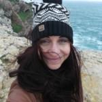 Profilbild von Angie