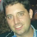 Profilbild von Dominik Maier