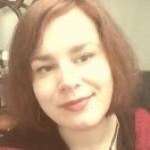 Profilbild von Judith