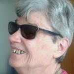 Profilbild von Else Bauder