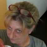 Profilbild von Vanessa Edwins