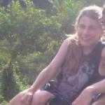 Profilbild von Eva-Maria