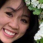 Profilbild von Pim