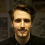 Profilbild von Florian Stelzl