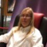 Profilbild von Nicky