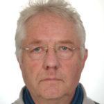 Profilbild von Wolfgang