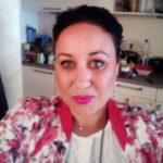 Profilbild von Jolyn