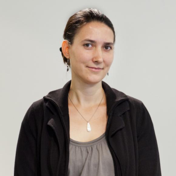Profilbild von Eva R.