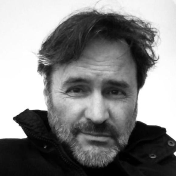 Profilbild von Gerry