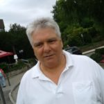 Profilbild von Claus