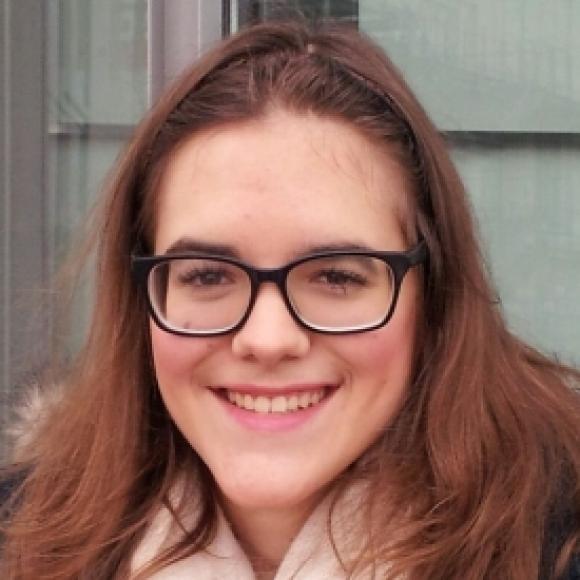 Profilbild von Kathrin L.