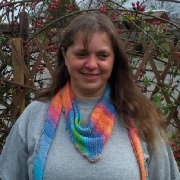 Profilbild von Heike B.