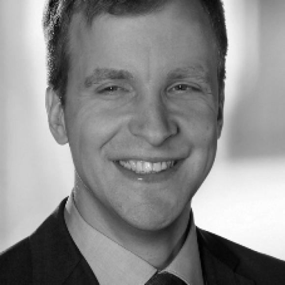 Profilbild von Hartmut H.