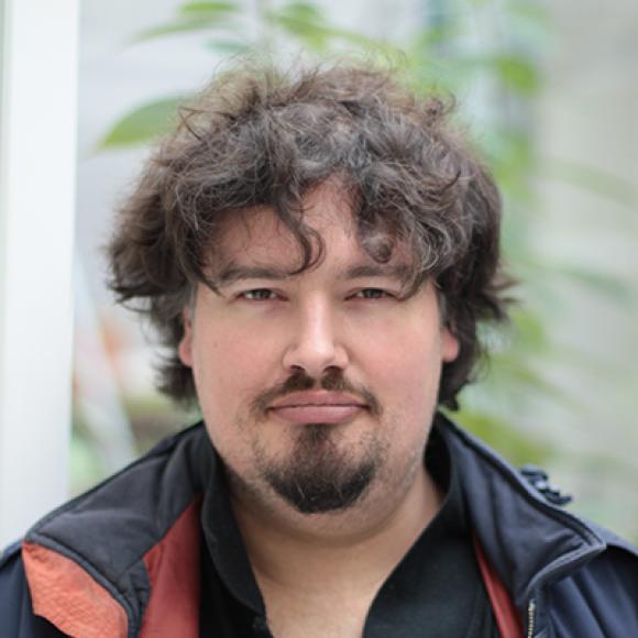 Profilbild von Christian S.